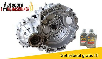 Getriebe DUW  VW, Audi A3 , Golf IV 1,4 Bensin 12 Mon.Garantie Generalüberholt online kaufen