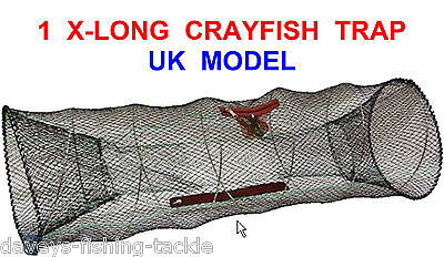 Crayfish Traps for sale in UK | 57 used Crayfish Traps