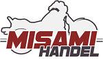 misami-shop