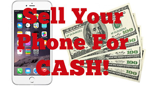 ✰ CASH!! BUYING ALL TYPES OF PHONES ✰ TABLETS ✰ PC & MAC ✰