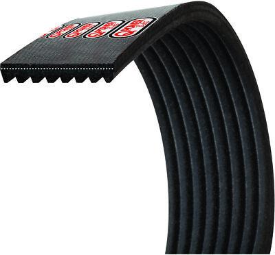 R106120 Fan Belt For John Deere 7700 7800 Tractors With Cab