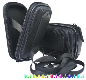 Camera-Case-bag-for-Olympus-VG150-VH210-VG160-VG145-D745-VH510-VH515-VH-520
