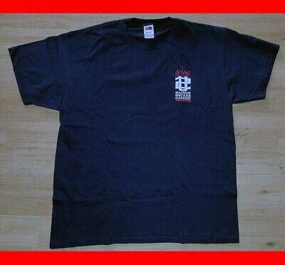 Gebraucht, *** U2 Shirt NEW YORK Vertigo Tour - Gr. XL - SELTEN gebraucht kaufen  Aurich