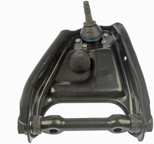Suspension Control Arm and Ball Joint Assembly Front Right Upper Dorman 520-180
