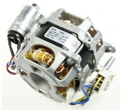 Midea Pumpe NEU Spülmaschine 17476000001561 Gorenje Candy Midea #306