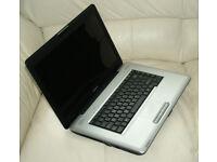 Toshiba Satellite Pro L450-13R Laptop