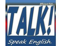 ENGLISH LESSONS- ONE TO ONE-PRONUNCIATION-CONVERSATION-GRAMMAR & SKYPE