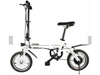 Electric Bikes Amp Bicycles For Sale Gumtree