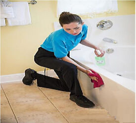 Domestic Cleaner,available,Cleaning Lady,offers,Deep.End of Tenancy Cleaning,ReliableRegular,Cleaner