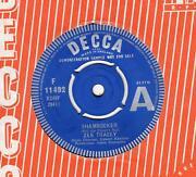 Decca Demo