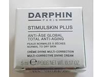 Darphin Divine Cream