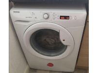 Hoover 7kg washing machine for sale can deliver