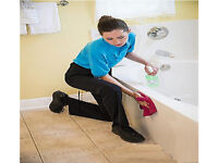 Domestic Cleaner,available,Cleaning Lady,offers,Deep.End of Tenancy Cleaning,1-off,Regular,Cleaner