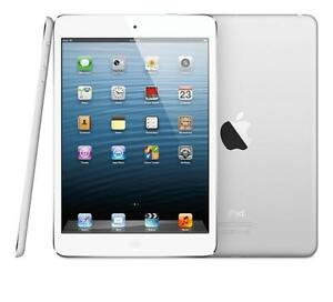 IPAD 2 BLANC COMME NEUF A VENDRE