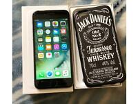 Apple IPhone 6 16 Gb Unlocked Excellent Working