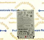 Cisco CP -BATT-7925-EX  Cisco 7925 BATT