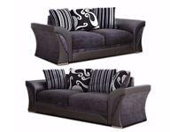 CH shannon sofa 3+ 2 seater