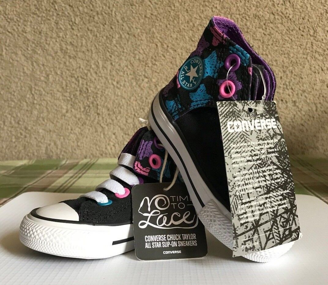 publishers promotion trendy converse chuck taylor easy slip
