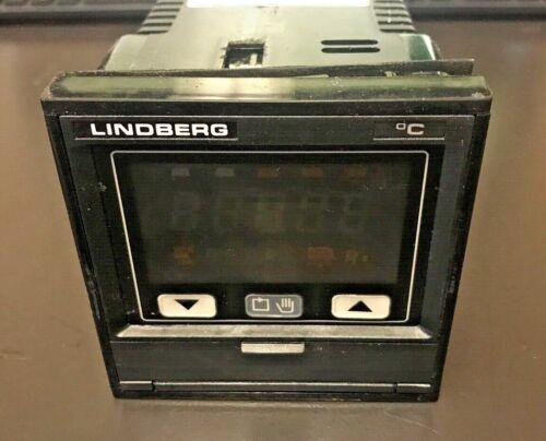 Eurotherm 818P4 Temperature Controller