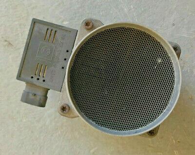 """98-02 LS1 3.5"""" RARE SCREENED Camaro MAF Sensor Mass Air Flow OEM GM Firebird V8"""