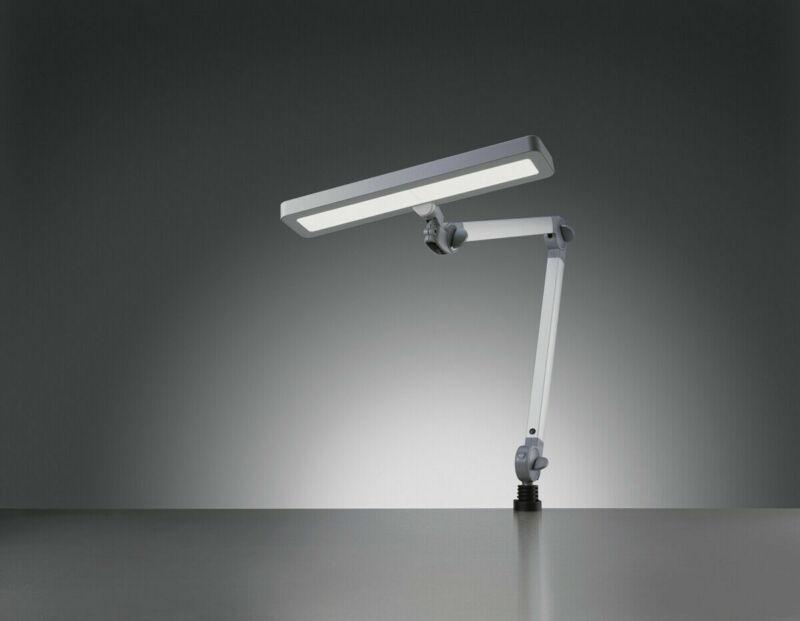 NEW ! Waldmann ALD Task and Workbench Light, Double Arm, 113686000-00753168
