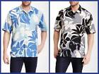 Tommy Bahama 100% Silk Casual Shirts for Men