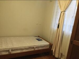 One single room for rent in North Manly North Manly Manly Area Preview