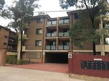 Two Bedroom Unit with Media Room (Used as third Bedroom) Mount Druitt Blacktown Area Preview
