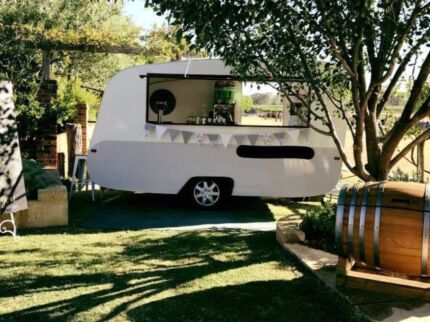 New Find More Helpful Hints Here Hi Laurie, Id Like To Know More About Finance Options For Your &quotAllStar Caravan Hire  Jayco Starcraft&quot On Gumtree Please Contact Me Thanks! File Upload In Progress Please Wait Your Message Has