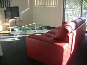 Master room with air condition near Griffith Uni Nathan Campus Coopers Plains Brisbane South West Preview