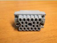 K3T2B4101K04500V2SR 500V 100pF KEKO-Varicon Kondensator 10/% RM5 30 Stück