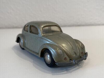 Lego 1 38 vw Käfer Großmodell 1950 1960 sehr selten kein 1 87 Rarität vintage