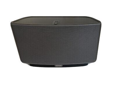 Sonos PLAY:5 1st Gen Speaker (Black) - 2 Available