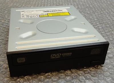 Acer Aspire X275 Data Storage GH60N CD/DVD-RW DL Dual Layer SATA Optical Drive Acer Dual Layer Drives
