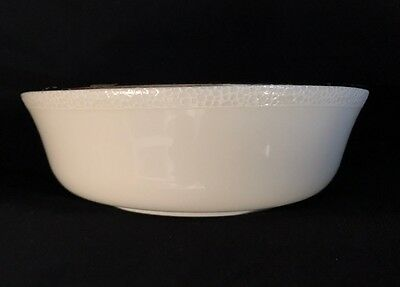 Lenox, Kate Spade, Cypress Point All Purpose Bowl 6