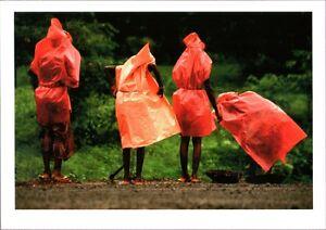 FOTO-PHOTO-IAN-BERRY-MAHARASHTRA-INDIA-1999