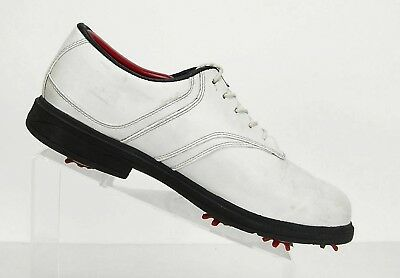 e7df6cd2e1 CALLAWAY Men's Size 10 Soft Spike Golf Shoes. good used Condition.