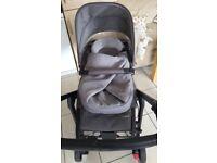 Maxi cosi loola 3 pushchair for sale