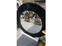 Stunning mirrors @ SALE prices brand new