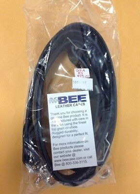 Bee Accessory Firefighter Gear 135a-rs