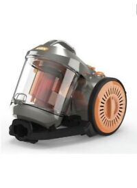 Vax power3 vacuum cleaner