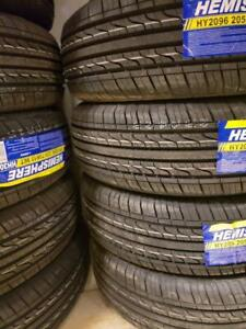 205 70 R15 Tires Great Deals On New Used Car Tires Rims And