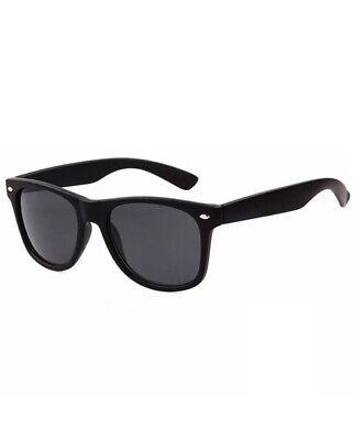 Lot Wholesale 10 Pairs Wayfare Sunglasses Black Classic Party Pack
