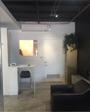NAIL SPACE FOR LEASE - $190 per week includes Variable Outgoings Mount Lawley Stirling Area Preview