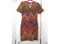 Size 10 CLUB L dress