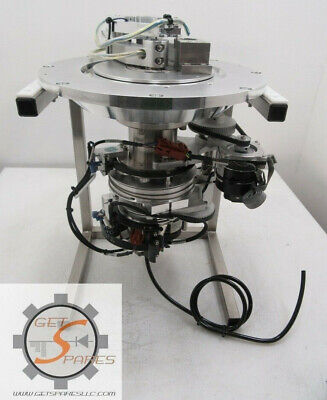 0010-13321 Assy Robot Drive 8 Applied Materials Amat