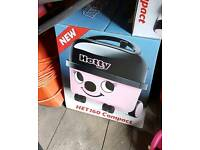 Hetty Hoover for sale RRP £109