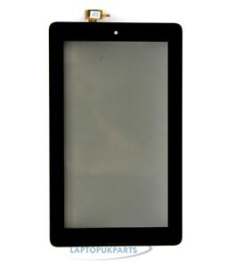 Replacement Amazon Kindle Fire HD 7