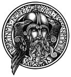 Odin's Vault Collectables
