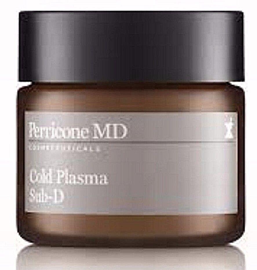 Upc 651473530916 Perricone Md Cold Plasma Deluxe Size 5oz 81  # Plasma De Luxe